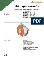 W55421-01_instruction handbook_fr