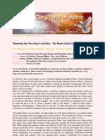 3 - Golden Key Teachings - March 2011
