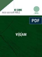 EYF-GAMIZ-CATALOGO-VIGAM-UK-DE
