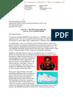 MSCHF TRO Letter