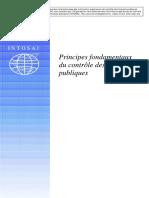 INTOSAI_PRINCIPE_FONDAMENTAUX_DU_CONTROLE_DES_FINANCES_PUBLIQUES