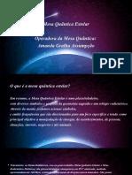Mesa Quântica Estelar_Operadora da Mesa Quântica_ Amanda Gralha Assumpção_13 lâminas