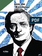 Discursos de Nestor Kirchner Vf