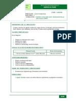 Agr Fiches - Copie (2)