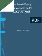 Logaritmos-07-07