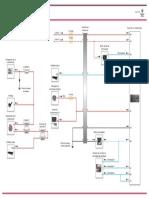 31330 AR PDF