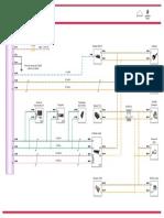 31330 TOMADA OBD PDF