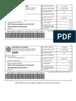 01744793360-IRPF-2021-2020-origi-darf1quota
