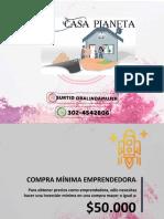 CatalogoLindaMujerAlMayor 22-03-21 (1)