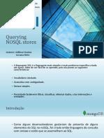 queryingnosqlstores-171206012447