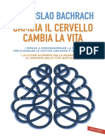Bachrach Estanislao - Cambia Il Cervello, Cambia La Vita
