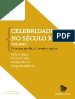 Celebridades_7