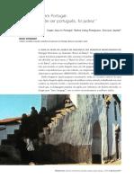 criptojudeus em Portugal