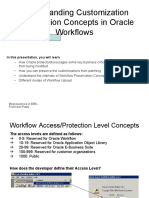 Preserve_Customizations_in_Oracle_Workflow