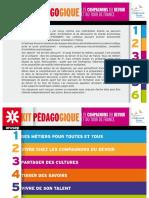Kit+Pedagogique+Les+Compagnons+Du+Devoir+Et+Du+Tour+de+France