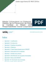 prsentacion tfm (5) (6) (5)