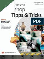 Photoshop-Tipps-Und-Tricks