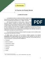 Ficha_1-8__El_Mini_Examen_de_Estado_Mental