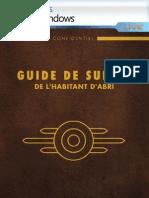 fallout3_pc_manual