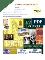 Tarot y Constelaciones Familiar - Resumenes Por 4KA, BERNAL27