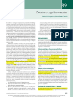 Deterioro cognitivo vascular ABIZANDA (1)
