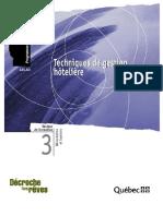 ProgEtudesTech TechGestionHoteliere f