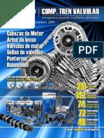 2 Catalogo Componentes de Tren Valvular Spq 2015