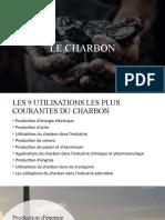 LES 9 UTILISATIONS LES PLUS COURANTES DU CHARBON_Alba