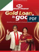 Muthoot-Finance-Gold-Loan