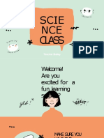 Green and Orange Handdrawn Science Class Education Presentation-dikonversi