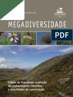 megadiversidade_espinhaco