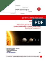 SystemeSolaire-presentation-commun