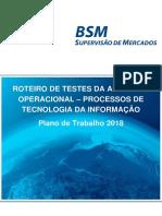Roteiro-de-Testes-da-Auditoria-2018-Tecnologia-da-Informacao
