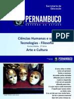 Cultura e Arte (1)