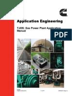 A049Z057_I1_201711-T035 GAS POWER PLANT