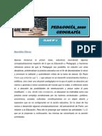 CLASE_N_3_EL_GRITO_MANSO_AMBITOS_DE_LA_EDUCAC