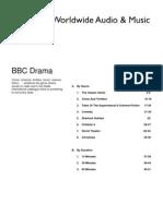 bbc world transcripts