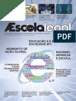 Revista_AEscola_Legal_N3_Abr20
