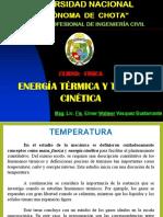 TERMOMETRIA_DILATACION_CALORIMETRIA