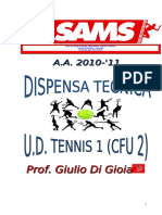 ud.tennis1.2011
