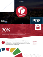 [ES] Educar Capital Experience(1)