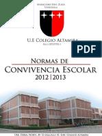 altamira-manual_de_convivencia_1371829964