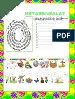 possessivartikel_79006