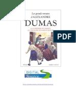 Alexandre Dumas - Memórias de Um Médico 4 - A Condessa de Charny Vol.6