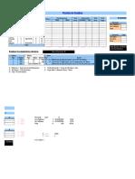 pdfslide.net_funciones-logicas-578038c422ba5