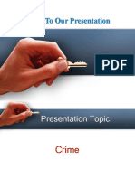 Crime.presentation (2)