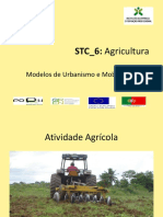 agricultura-140623034949-phpapp01