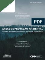 eBook Áreas de Proteção Ambiental