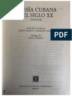 Tallet_Pedroso-Guillén
