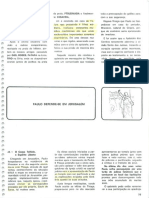 Aula 060 - Paulo Defende-se em Jerusalm.pdf